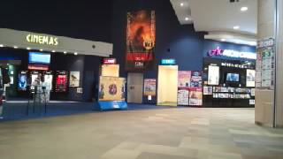 羽生イオン映画