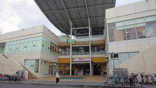 春日部 ララ 映画 ガーデン